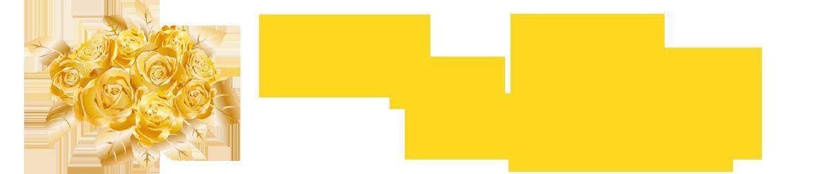 Mỹ phẩm Kim Hồng